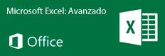 curso de excel avanzado - Cursos de Office en Costa Rica