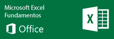 Curso de excel fundamentos - Cursos de Office en Costa Rica