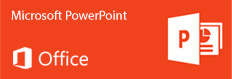 Curso de Powerpoint - Cursos de Office en Costa Rica