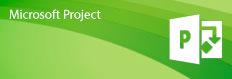 Cursos de Project Costa Rica