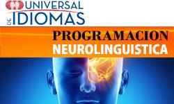 curso programacion neurolinguistica